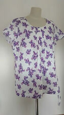 Debenhams Blouse Scoop Neck Casual Tops & Shirts for Women