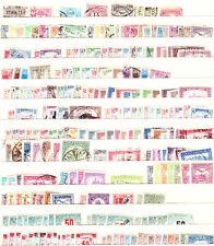 Hungary lot: 100+ used stamps (some duplicates): classics thru 1928; SCV: ~$68