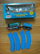 GORDON Battery Operated with Tracks Thomas & Friends TOMY 4844