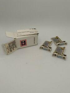Cutler Hammer Circuit Breaker Heater Freedom Series 3 Pack H2008B