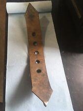 John Deere N130194 Original Equipment Shovel Chisel Plow Shank