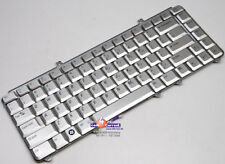 TASTIERA Keyboard Dell Inspiron 1520 1521 1525 XPS m1330 a071 0nk750 97 English
