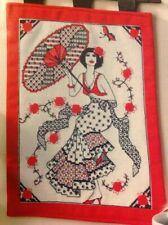 7-47 DMC cross stitch Threads//écheveaux-choisissez vos couleurs Gratuit Pp