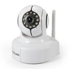 Sricam SP011 Wifi 720P P2P Onvif Security IP Camera Support 128TF Card 1420f9b797d8