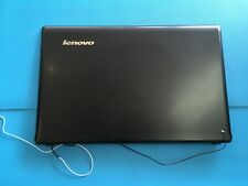 Lenovo G780 In other Laptop Replacement Parts for sale | eBay