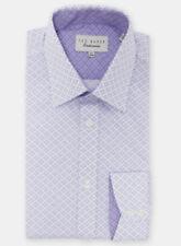Ted Baker Singlepack Regular Formal Shirts for Men
