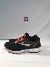 New listing Brooks Ghost 11 Running Shoes Mens sz 7 Womens 8.5 1102881D093