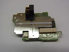 Canon EOS 60D Power Board DC / PCB Power Circuit Board Unit Repair Parts
