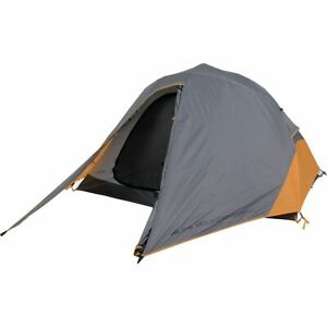 ALPS Mountaineering Westgate 3 Tent: 3-Person 3-Season