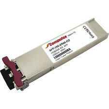 XFP-10G-ER40 - 10GBASE-ER XFP 1550nm 40km (Compatible with Alcatel-Lucent)