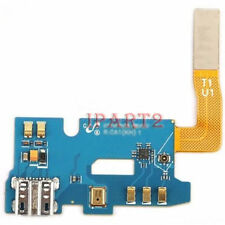Charging Port Dock USB Connector Flex Cable for Samsung Galaxy Note 2 GT-N7105