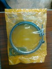Genuine Cat Clamp Part 6l 3005 Brand New In Sealed Package V Band Clamp