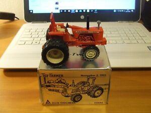 ERTL 2336MA Allis Chalmers Two-Twenty Tractor, 1:43, Toy Farmer 1995, excellent