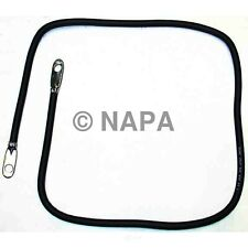 Battery Cable-DIESEL NAPA/BATTERY CABLES-CBL 714294