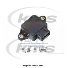 New Genuine FACET Throttle Position Sensor 10.5002 Top Quality