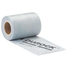 "USG Durock Brand 5"" x 50' Waterproofing Membrane Band"