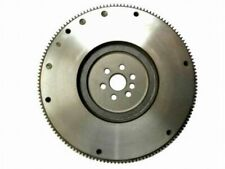 For 1994-2003 GMC Sonoma Flywheel 65746WZ 1995 1996 1997 1998 1999 2000 2001
