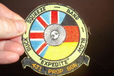 United States Issued Air Force Militaria Badges & Patches