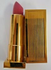Lipstick Queen Velvet Rope Private Party Lipstick 0.12oz Unboxed