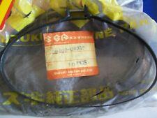 SUZUKI NOS NLA 1972-77 GT750 AIR CLEANER INLET CLAMP 09402-00219