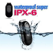 Mini Waterproof GSM GPS Tracker Locator For Child Pets Dogs Vehicle SOS LK106