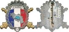 402° Régiment d'Artillerie, 403° B.S.L. E.T, 8° Mandat P 3, Boussemart (0083)