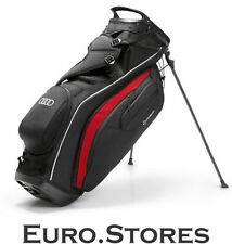 TaylorMade Modern Carry Golf Club Bags
