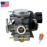 Carburetor For Honda Metropolitan 50 CHF50 2002-2009 16046-GEV-003