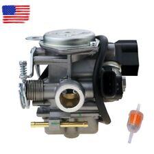 Carburetor Bystarter for Honda Ruckus 50 Nps50 2006-2019