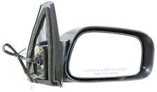 Door Mirror Right Maxzone 312-5408R3EL