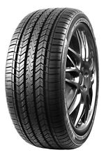 Gomma 215/55R18 99V XL 420 AA All Season 4 STAGIONI RINFORZATE
