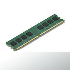 RAM 4GB DDR2 pc6400 800MHz 4096MB Memoria principal