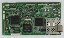 "Sony 21"" KLV-21SG, KLV-21SG2 A-1410-781-A Main Video Board Motherboard Unit"