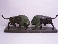 Büffel datieren kostenlos