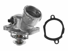 For 2007-2011 Mercedes S550 Thermostat Mahle 33692JX 2008 2009 2010