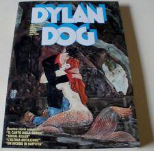 DYLAN DOG ALBO GIGANTE nr. 5 (ed. Bonelli)