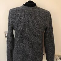 ladies Dolce And Gabbana jumper Size 48