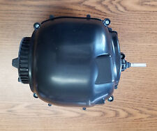GENUINE DYSON DC15 VACUUM MAIN MOTOR & HOUSING ASSEMBLY - 909563-01 - USED