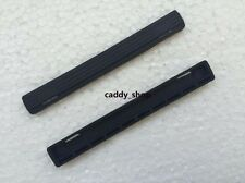New/Orig HDD Rubber Rail 7.0mm for 9.5mm Bay for Lenovo Thinkpad T420 04W1640