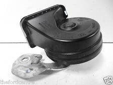 GENUINE FORD FOCUS OR C MAX DRIVERS SIDE ELECTRIC HORN F1ET-13802-AC 2015 2016