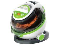 Breville VDF105 Halo + Digital Health Fryer / Grill 1.25 Kg 1300W