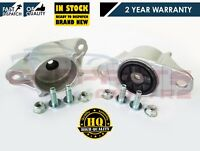 FOR FORD FOCUS MK2 CMAX C-MAX REAR SHOCK TOP STRUT MOUNT MOUNTING KIT SHOCKER