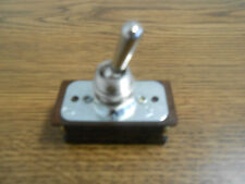 RAINBOW REXAIR SWITCH ASSEMBLY (D3-D3A)PART# R-625 (LOC-H)S21 BN6 (FREE FREIGHT)