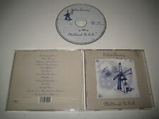 GOLDEN EARRING/MILLBROOK U.S.A.(UNIVERSAL/067 599-2)CD ALBUM