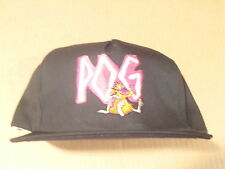 POG HAT/BASEBALL CAP from the 1990's