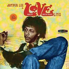 Arthur Lee and Love - Complete Forever Changes Vinyl LP WIENERWORL