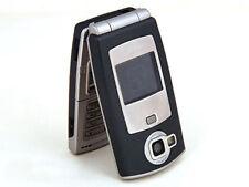 Original NOKIA N71 Mobile Cell Phone Radio 2MP GSM Unlocked Flip Free Shipping
