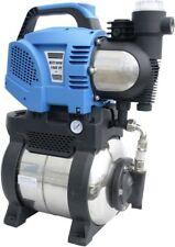 GÜDE Hauswasserwerk HWW 1400 VF INOX Edelstahl Pumpe 94232 NEU