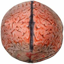 Graphic Hack Paneled Full Color Footbags Hacky Sacks - Brain Hack Alt Listi