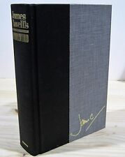 JAMES CLAVELL WHIRLWIND SIGNED LIMITED EDITION NEW & UNREAD